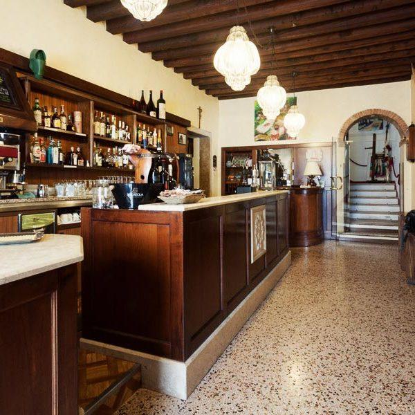 locandaallaposta-ristorante1