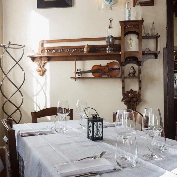 locandaallaposta-ristorante4