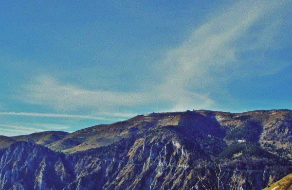 le-trincee-del-Monte-grappa-locanda-alla-posta-001