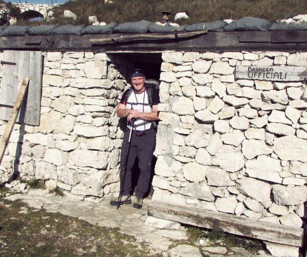 le-trincee-del-Monte-grappa-locanda-alla-posta-002