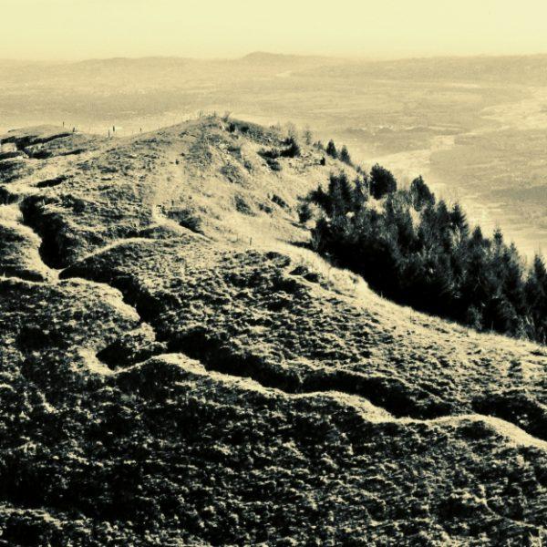 le-trincee-del-Monte-grappa-locanda-alla-posta-003