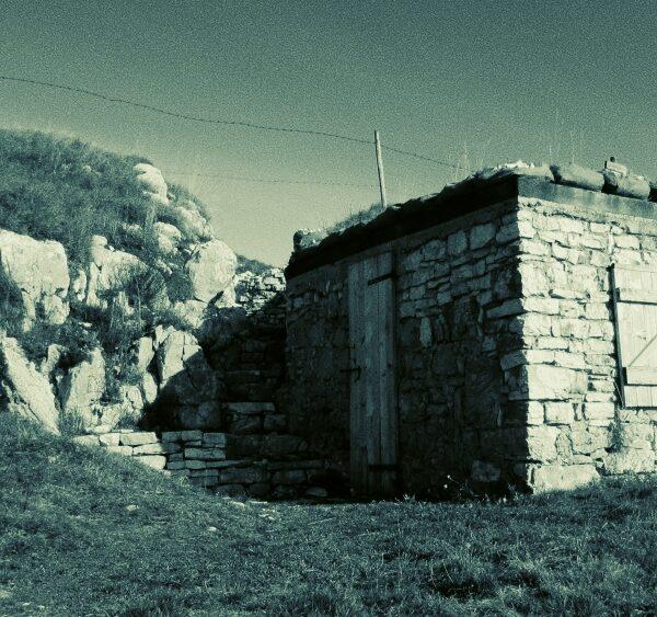 le-trincee-del-Monte-grappa-locanda-alla-posta-004