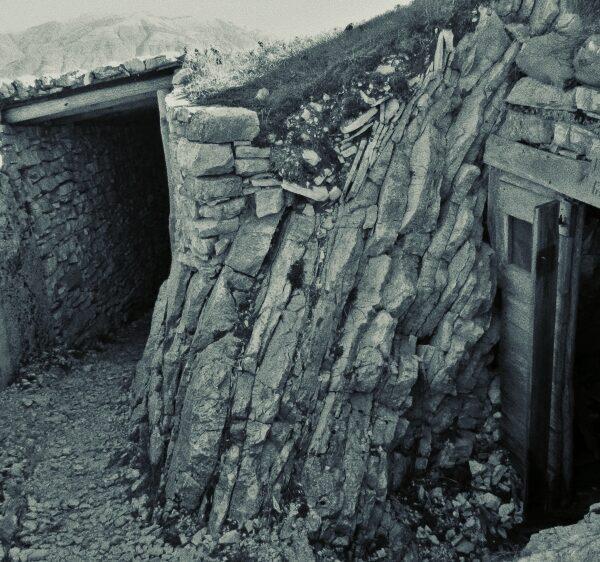 le-trincee-del-Monte-grappa-locanda-alla-posta-006